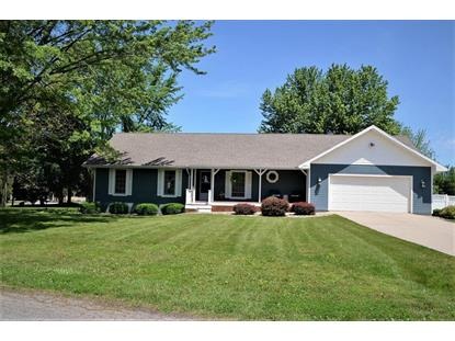 3229 S Sunset Drive, Bridgman, MI