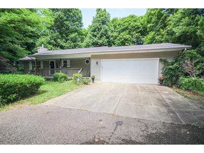 14710 Drummond Road, Three Rivers, MI