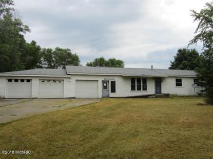 10336 E 96th Street, Reed City, MI