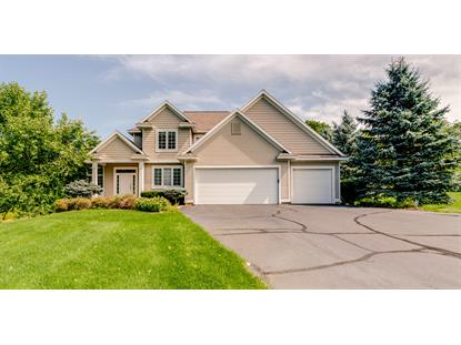 8674 Olde Meadow Drive NE, Rockford, MI
