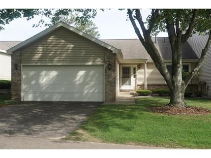 3716 Woodbridge Lane Portage, MI MLS# 18043708