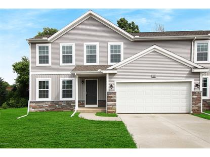 724 View Pointe Drive Middleville, MI MLS# 18047479