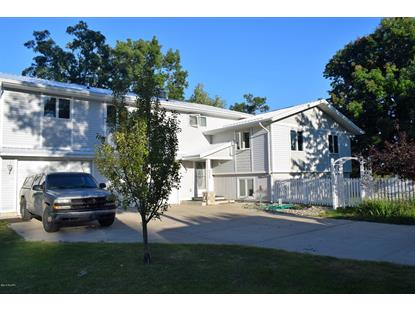 472 Whispering Oaks Drive Muskegon, MI MLS# 18048995