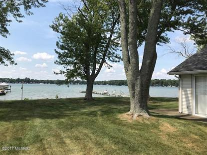 3088 Elmwood Beach Road Middleville, MI MLS# 18050977