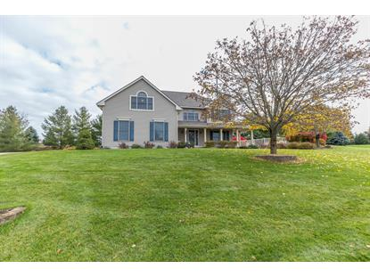6857 Jennifer Lane, Portland, MI