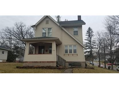 138 E Lincoln Avenue Ionia, MI MLS# 19000732