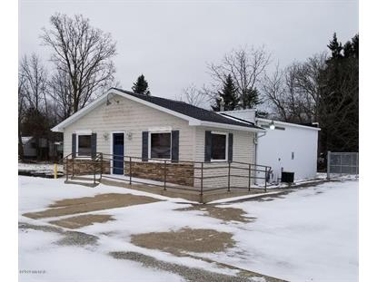 412 Blue Star Highway South Haven, MI MLS# 19001383