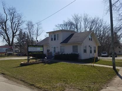 425 W Buffalo Street New Buffalo, MI MLS# 19001548