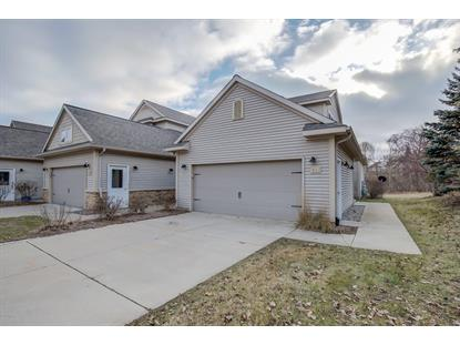 491 Morton Avenue Belding, MI MLS# 19001623