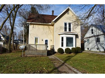 316 Bliss Street Ionia, MI MLS# 19001865