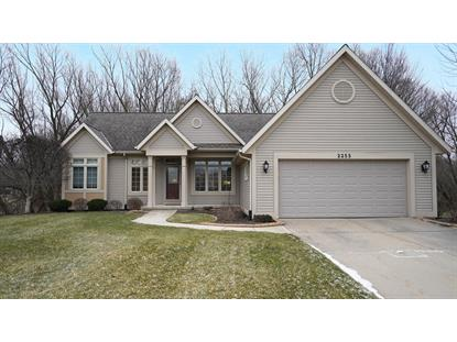 2253 Pin Oak Court NW Grand Rapids, MI MLS# 19001890