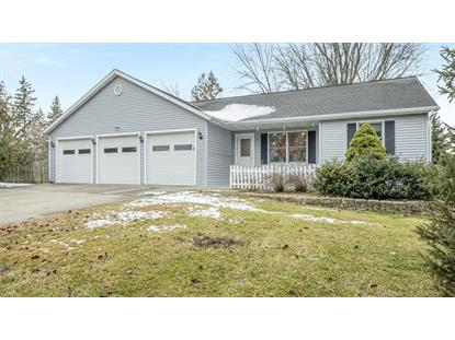 974 Songbird Lane, Holland, MI