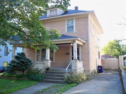 65 Arthur Avenue NE, Grand Rapids, MI