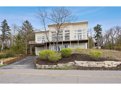 337 E Lake Front Drive Beverly Shores, IN MLS# 20003380