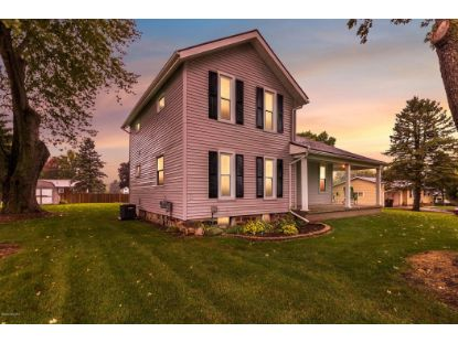 2069 Packard Highway Charlotte, MI MLS# 20041460