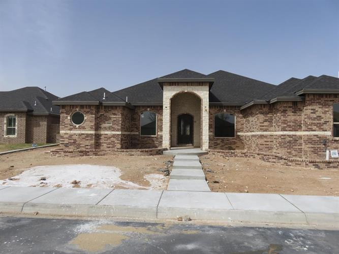 5905 Hollie Brook, Midland, TX 79705