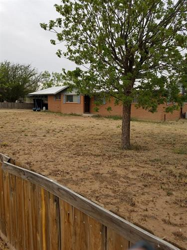 6807 E Midway Rd, Big Spring, TX 79720 - Image 1