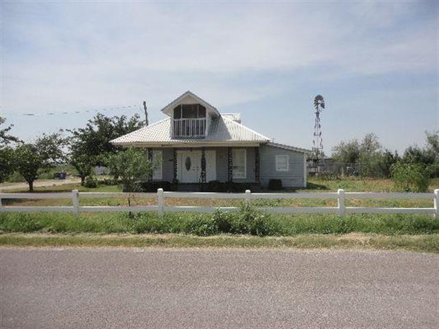 839 W 48th St, Fort Stockton, TX 79735 - Image 1