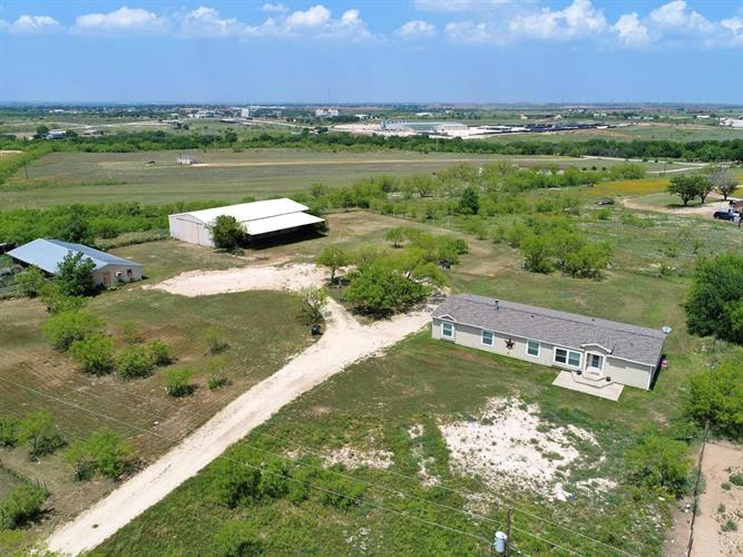 832 County Rd 444, Snyder, TX 79549 - Image 1