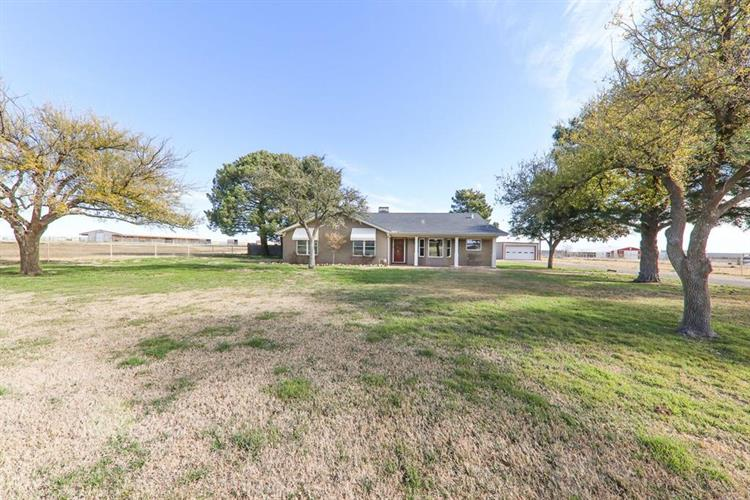 2211 S County Rd 1118, Midland, TX 79706 - Image 1