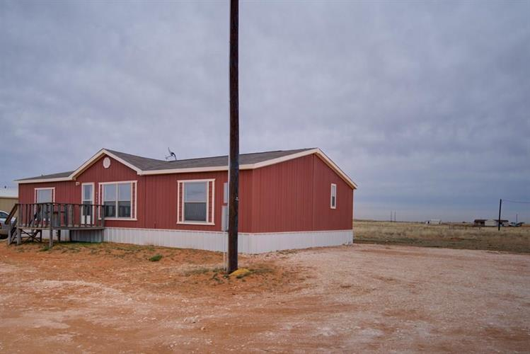 415A County Rd 106, Seminole, TX 79360 - Image 1