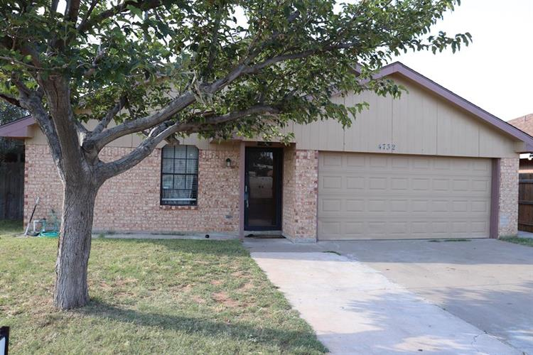4732 Country Club Dr, Midland, TX 79703 - Image 1