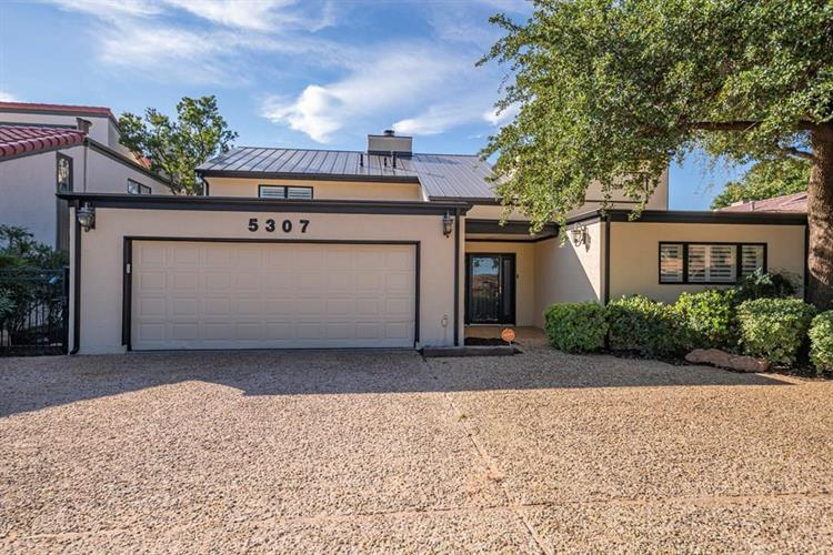 5307 Green Tree Blvd, Midland, TX 79707 - Image 1