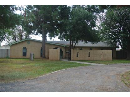 4403 South County Rd 1184  Midland, TX MLS# 50004347