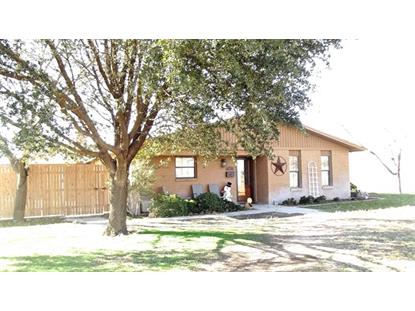 3200 S County Rd 1223  Midland, TX MLS# 50005884