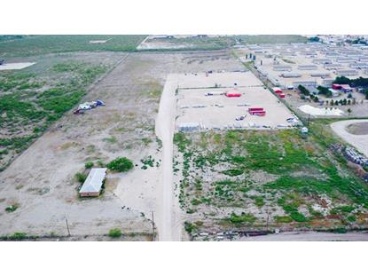 2703 S County Rd 1180  Midland, TX MLS# 50009511