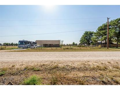 1906 S County Rd 1121 , Midland, TX
