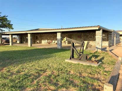 3208 S County Rd 1218 , Midland, TX