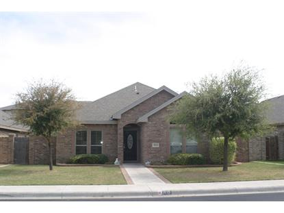 3213 Chelsea Place , Midland, TX