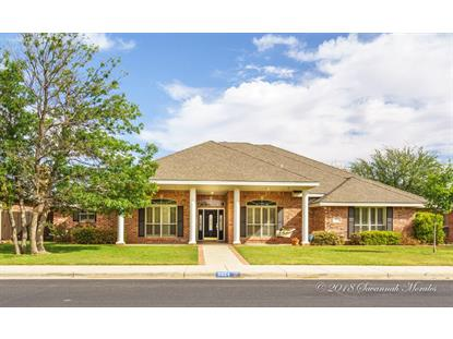 5804 Sterling Place , Midland, TX