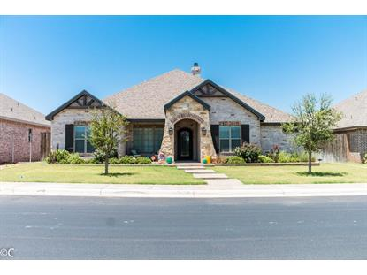5308 George Yard Court , Midland, TX