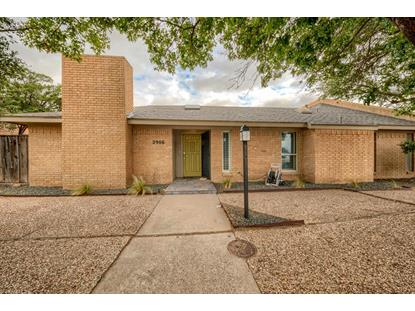 2906 Moss Ave , Midland, TX