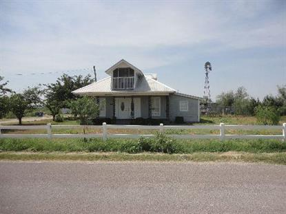 839 W 48th St  Fort Stockton, TX MLS# 50016593