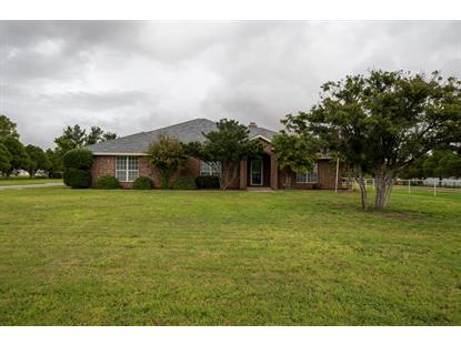 2405 S County Rd 1119  Midland, TX MLS# 50017870