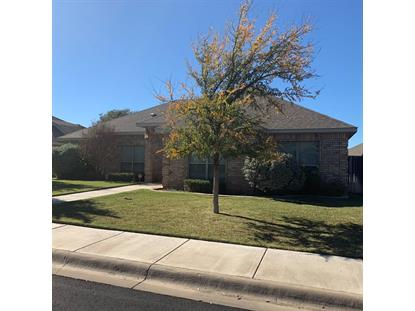 5005 Apple Creek Road , Midland, TX