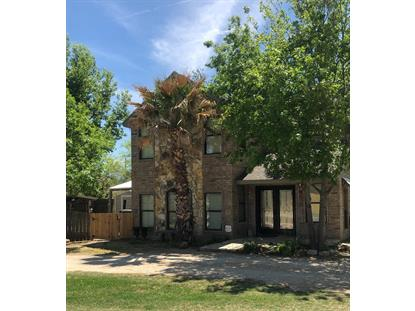 San Angelo Tx Real Estate For Sale Weichert Com