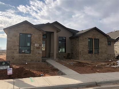 5615 Delaney  Midland, TX MLS# 50025903