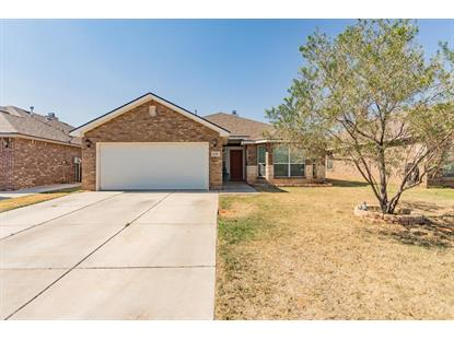 625 Memorial Ct  Midland, TX MLS# 50025921
