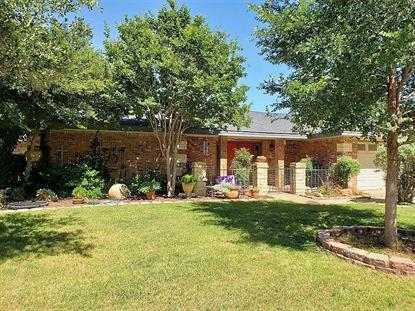 4537 Shady Oak Court , Midland, TX