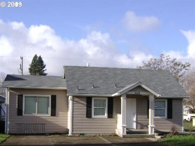 2115 LIBERTY ST, Salem, OR 97301 - Image 1