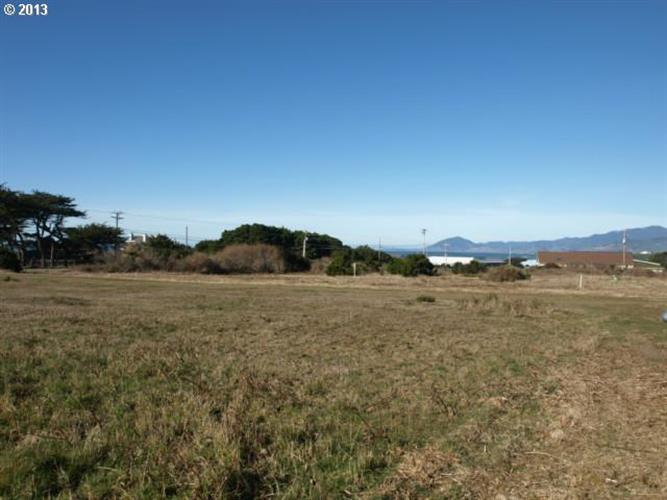 Nesika RD Lot20, Gold Beach, OR 97444