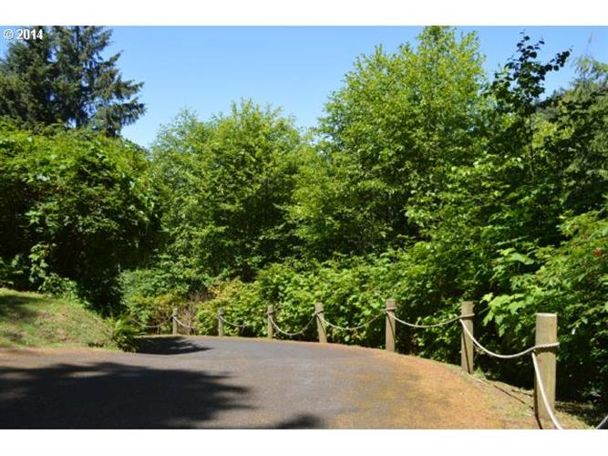VALLEY VIEW DR 2, Neskowin, OR 97149