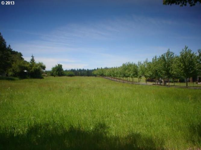 18701 SE 362ND DR, Sandy, OR 97055