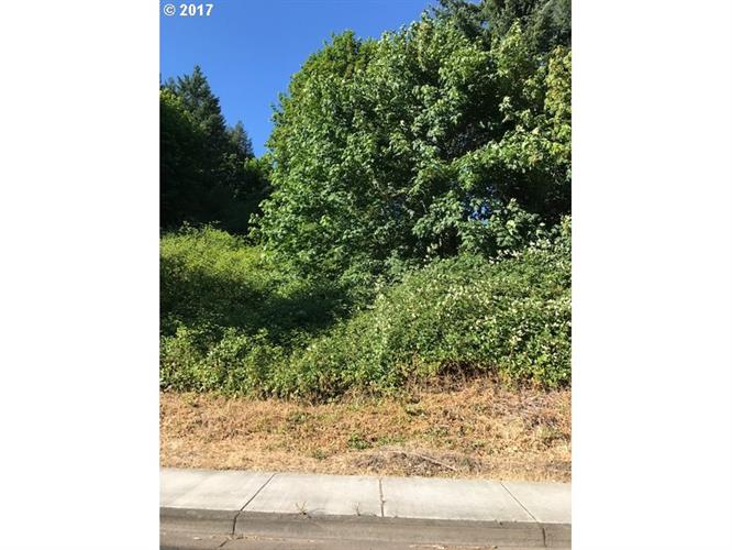 900 MOUNTAINGATE DR 116, Springfield, OR 97478
