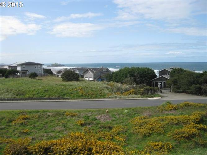 0 Beach Loop RD, Bandon, OR 97411