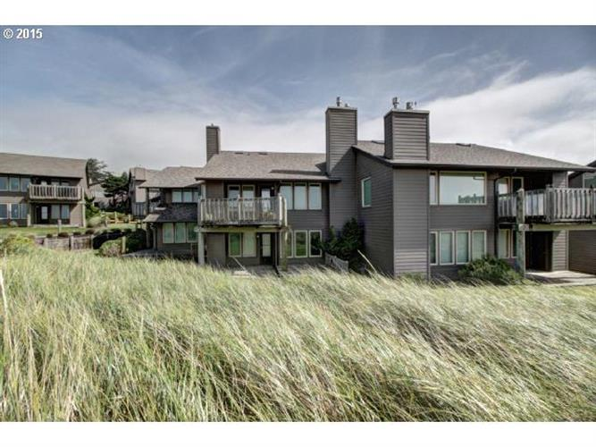 753 Breakers Point Condo  753, Cannon Beach, OR 97110